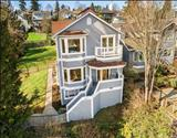 Primary Listing Image for MLS#: 1409735