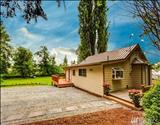 Primary Listing Image for MLS#: 1410535