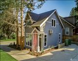 Primary Listing Image for MLS#: 1410835