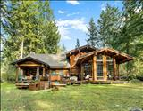 Primary Listing Image for MLS#: 1422035