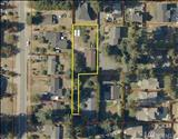 Primary Listing Image for MLS#: 1423135