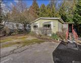 Primary Listing Image for MLS#: 1423335