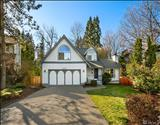 Primary Listing Image for MLS#: 1426035