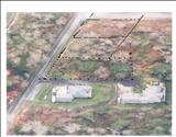 Primary Listing Image for MLS#: 1427535