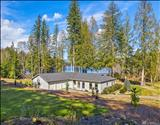 Primary Listing Image for MLS#: 1428035