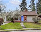 Primary Listing Image for MLS#: 1430735
