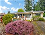 Primary Listing Image for MLS#: 1431135