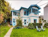 Primary Listing Image for MLS#: 1434935