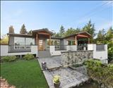 Primary Listing Image for MLS#: 1436335