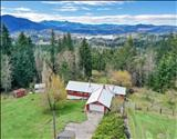 Primary Listing Image for MLS#: 1440635