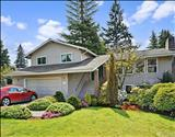 Primary Listing Image for MLS#: 1441935