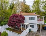 Primary Listing Image for MLS#: 1442735