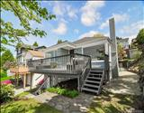 Primary Listing Image for MLS#: 1445035