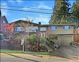 Primary Listing Image for MLS#: 1450635