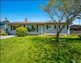 Primary Listing Image for MLS#: 1456135