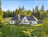 Primary Listing Image for MLS#: 1457535