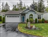 Primary Listing Image for MLS#: 1460235