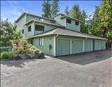 Primary Listing Image for MLS#: 1474635