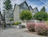 Primary Listing Image for MLS#: 1475935