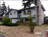 Primary Listing Image for MLS#: 1506835