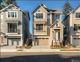 Primary Listing Image for MLS#: 1508935