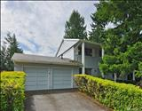 Primary Listing Image for MLS#: 1515335