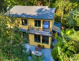 Primary Listing Image for MLS#: 1516335