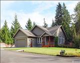 Primary Listing Image for MLS#: 1518735