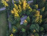 Primary Listing Image for MLS#: 1523435