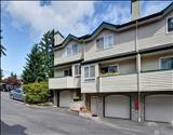 Primary Listing Image for MLS#: 1527535