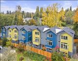 Primary Listing Image for MLS#: 1535135