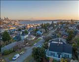 Primary Listing Image for MLS#: 1542535