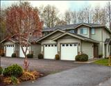 Primary Listing Image for MLS#: 1542835