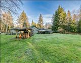 Primary Listing Image for MLS#: 1545035