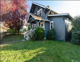 Primary Listing Image for MLS#: 1547135