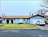 Primary Listing Image for MLS#: 1548435