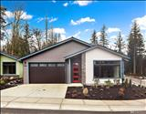 Primary Listing Image for MLS#: 1549235