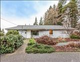 Primary Listing Image for MLS#: 1549935