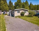 Primary Listing Image for MLS#: 1553935