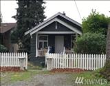 Primary Listing Image for MLS#: 1554235