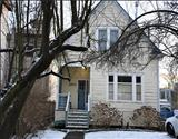 Primary Listing Image for MLS#: 1554435