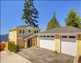Primary Listing Image for MLS#: 806235