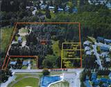 Primary Listing Image for MLS#: 845535