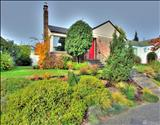 Primary Listing Image for MLS#: 869235