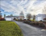 Primary Listing Image for MLS#: 880635