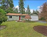 Primary Listing Image for MLS#: 890435