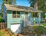 Primary Listing Image for MLS#: 926935