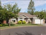 Primary Listing Image for MLS#: 940835