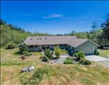 Primary Listing Image for MLS#: 956935