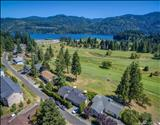 Primary Listing Image for MLS#: 1004336